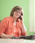 Kundendienst - Auftragsannahme, Terminierung, Kasse, Mahnwesen